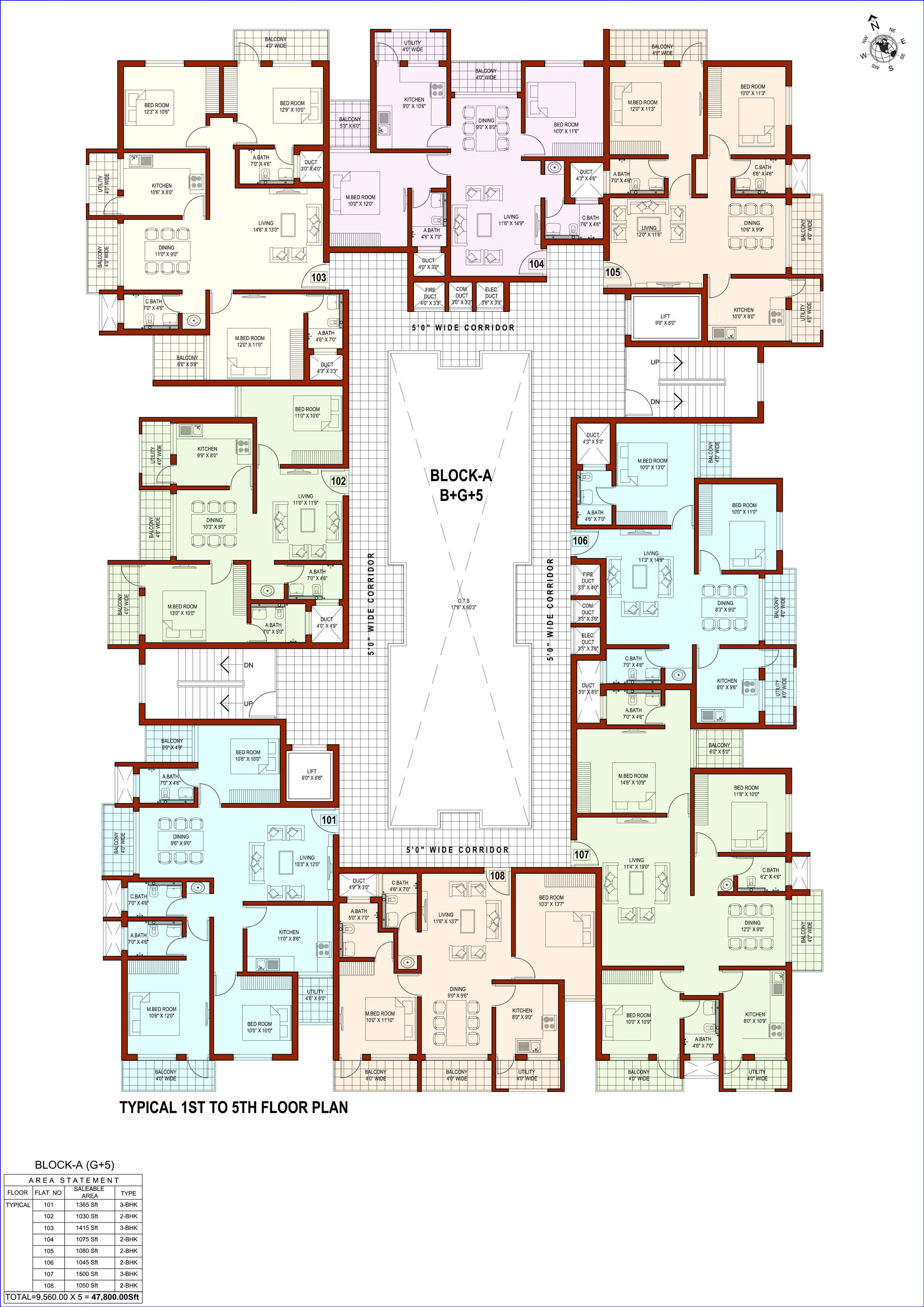 Bedroom Floor Plan Designer American Hwy